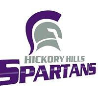 Hickory Hills School