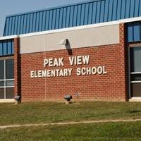 Peak View Elementary