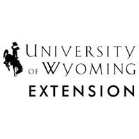 UW Washakie County Extension