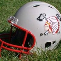 Mad River Indians