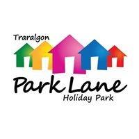 BIG4 Traralgon Park Lane Holiday Park