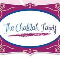 the challah fairy