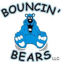 Bouncing Bears