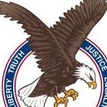 Fraternal Order of Eagles, Aerie 2693 Jefferson City MO