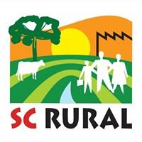 Programa Santa Catarina Rural