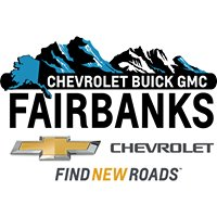 Chevrolet Buick GMC of Fairbanks