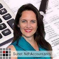 Sunet Nel Accountants