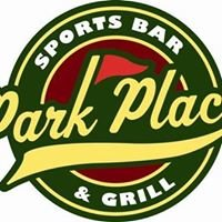 Park Place Sports Bar & Grill