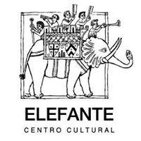 Elefante Centro Cultural