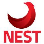 NEST Incubadora de negocios