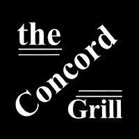 The Concord Grill
