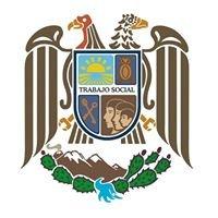 Escuela Nacional de Trabajo Social ENTS UNAM