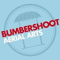 Bumbershoot Aerial Arts