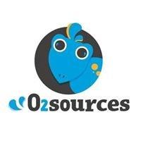 O2Sources