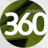 IRRADIA Creatividad