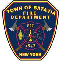 Town of Batavia Fire Department, Inc.