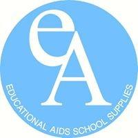 Educational Aids School Supplies