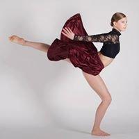 Columbus DanceArts Academy