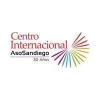 Centro Internacional AsoSandiego