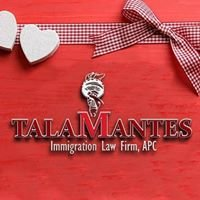 Talamantes Immigration Law Firm, APC