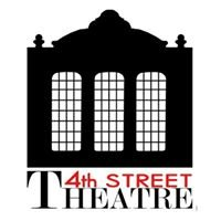 4th Street Theatre, Inc.