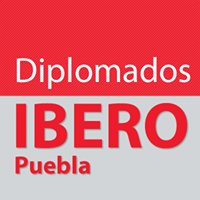 diplomados_ibero