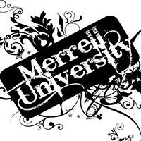 Merrell University