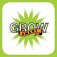 Growsmart - an initiative by Growthpoint Properties