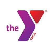 Grove City YMCA