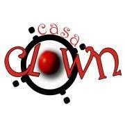 Teatro Casa Clown