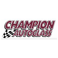 Champion Auto Glass, Inc