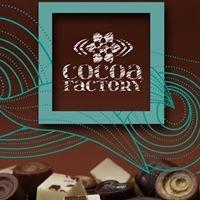 Cocoa Factory