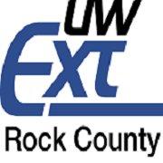 Rock County UW-Extension