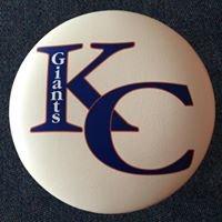 Keystone College Alumni