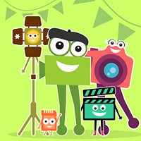 Festival Audiovisual Infantil y Juvenil