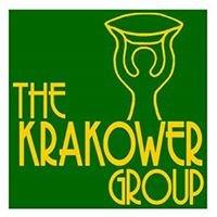 The Krakower Group