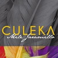 Culeka