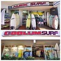 Alex Surf