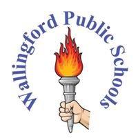 Wallingford Public Schools