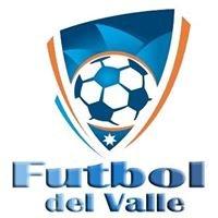 Futbol del Valle