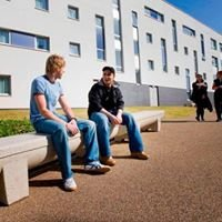 Queen Margaret University Accommodation Services