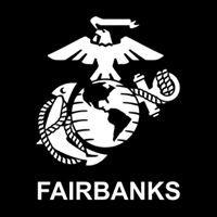 Marine Corps Recruiting Fairbanks, AK