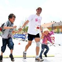 Keszthelyi Kilométerek félmaraton, maraton, váltók