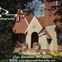 Pat Patterson Photography