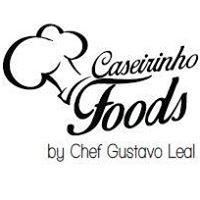 Caseirinho Foods