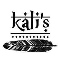 Kali's