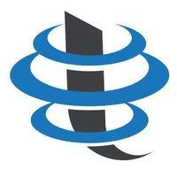 Swarmlogic I.T Services