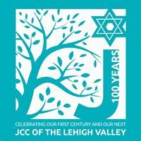 JCC of the Lehigh Valley