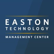 Easton Technology Management Center at UCLA Anderson