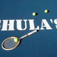 Shulas Tennis